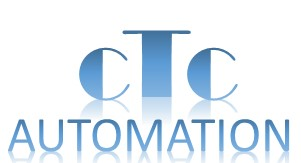 CTC Automation - Industrial Radiation Safety and Instrumentation
