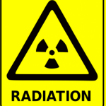 signs-symbol-safety-signs-safety-signs-2-safety-sign-radiation-png-wj96kK-clipart (1)