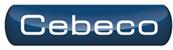 Cebeco Instrumentation