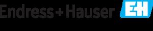 Endress & Hauser Logo